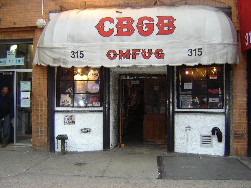"""» Alan Rickman and Rupert Grint reunite in """"CBGB"""" (Update ... Rupert Grint Dead"""